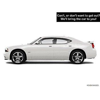 2010 Dodge Charger SXT for sale 101323394