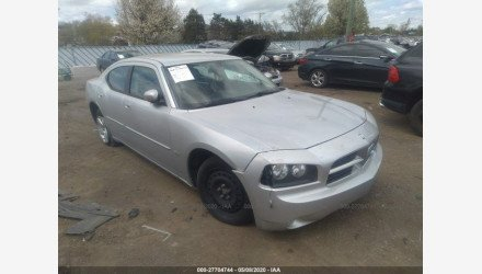 2010 Dodge Charger SXT for sale 101324994