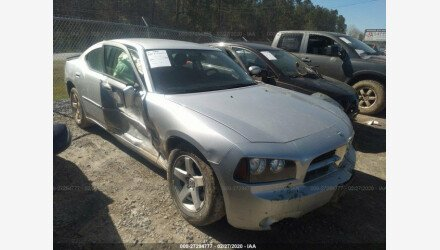 2010 Dodge Charger SXT for sale 101326027