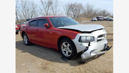 2010 Dodge Charger SE for sale 101330580