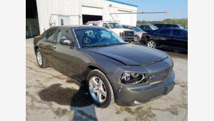 2010 Dodge Charger SE for sale 101330975