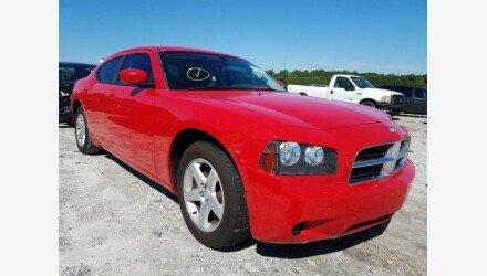 2010 Dodge Charger SE for sale 101331429