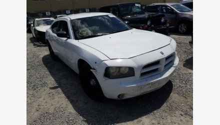 2010 Dodge Charger for sale 101331760