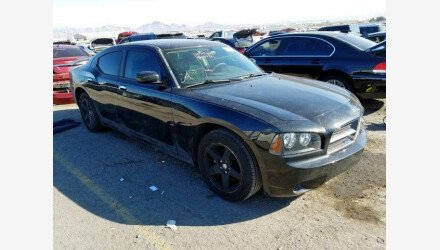 2010 Dodge Charger SE for sale 101331784