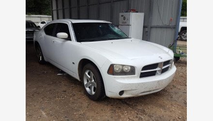 2010 Dodge Charger for sale 101331823