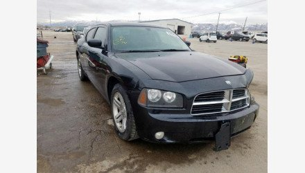 2010 Dodge Charger for sale 101332486