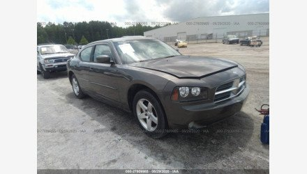 2010 Dodge Charger SXT for sale 101332723