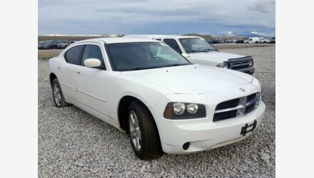 2010 Dodge Charger SE AWD for sale 101333490