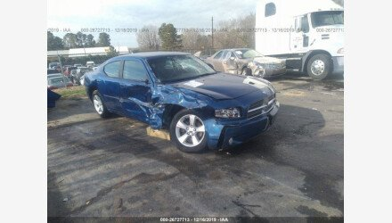2010 Dodge Charger SXT for sale 101340432