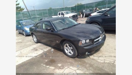 2010 Dodge Charger SXT for sale 101340527
