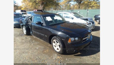 2010 Dodge Charger SXT for sale 101340535