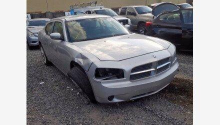 2010 Dodge Charger SE for sale 101345166