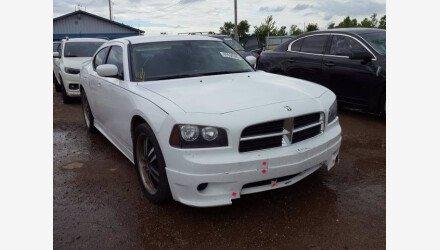 2010 Dodge Charger SE for sale 101348245