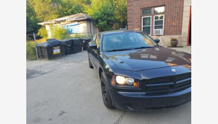 2010 Dodge Charger for sale 101348247