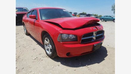 2010 Dodge Charger for sale 101349429