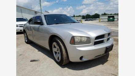2010 Dodge Charger for sale 101359727