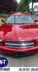 2010 Dodge Charger for sale 101360551