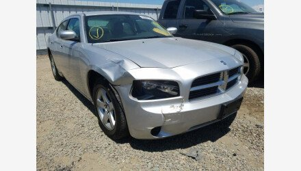 2010 Dodge Charger for sale 101360775
