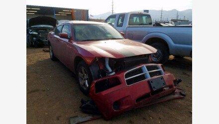 2010 Dodge Charger SE for sale 101361723