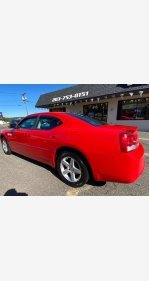 2010 Dodge Charger for sale 101389967