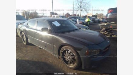 2010 Dodge Charger for sale 101408995