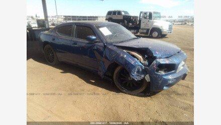 2010 Dodge Charger SXT for sale 101410632