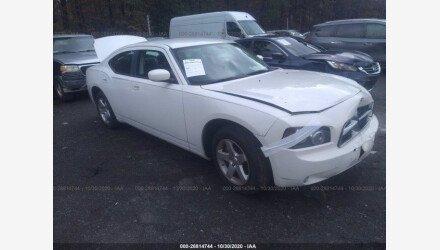 2010 Dodge Charger SE for sale 101413345
