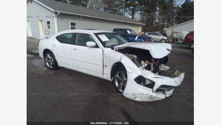 2010 Dodge Charger Rallye for sale 101413357