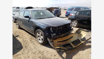 2010 Dodge Charger for sale 101413648