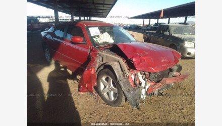 2010 Dodge Charger SE for sale 101413907