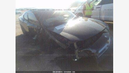 2010 Dodge Charger SXT for sale 101448039