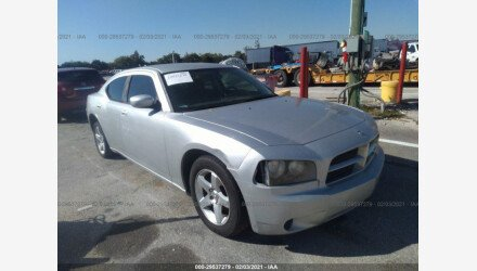 2010 Dodge Charger SE for sale 101451421