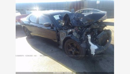 2010 Dodge Charger SE for sale 101451422