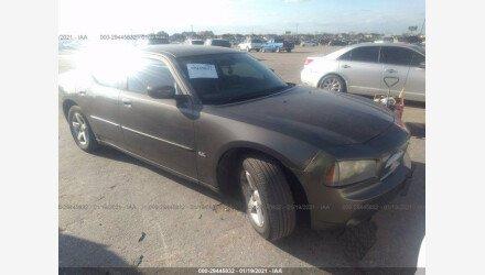 2010 Dodge Charger SXT for sale 101452258