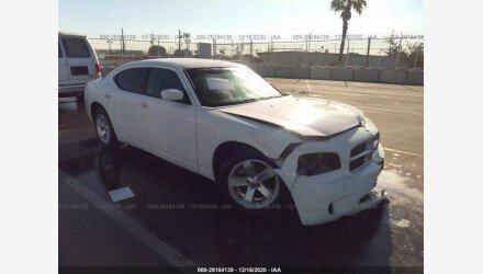 2010 Dodge Charger SE for sale 101452531