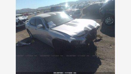2010 Dodge Charger SXT for sale 101453140