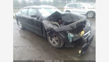 2010 Dodge Charger SXT for sale 101453189