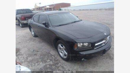 2010 Dodge Charger SE for sale 101456553
