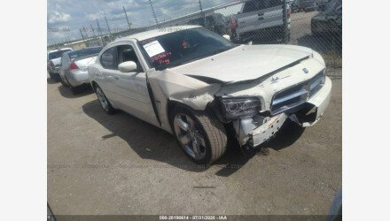 2010 Dodge Charger for sale 101458300