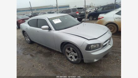 2010 Dodge Charger SXT for sale 101458383