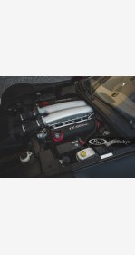 2010 Dodge Viper SRT-10 Coupe for sale 101319373