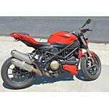 2010 Ducati Streetfighter for sale 200585413