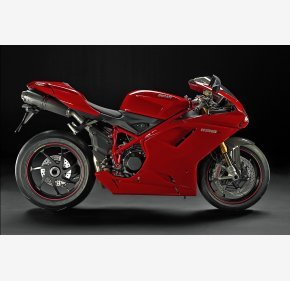 2010 Ducati Superbike 1198 S for sale 200417383