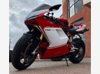 2010 Ducati Superbike 1198 for sale 201030513