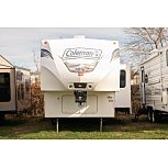 2010 Dutchmen Coleman for sale 300286488