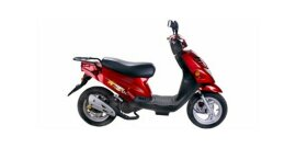 2010 E-TON Beamer R4 specifications