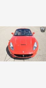 2010 Ferrari California for sale 101350097