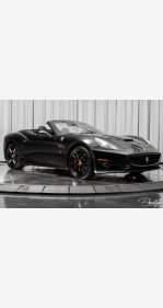 2010 Ferrari California for sale 101352644