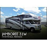 2010 Fleetwood Jamboree for sale 300201656