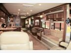 2010 Fleetwood Providence for sale 300196843